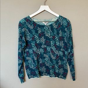 NWT Joie Eloisa Pullover XS